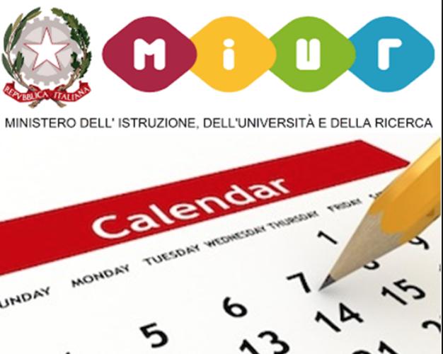 Calendario Scolastico Fvg 2020 20.Calendario Scolastico Il 2020 Sara Un Anno Fortunato Tre
