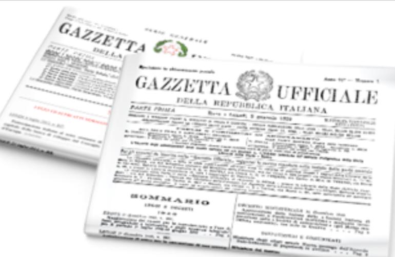 Calendario Regione Campania.Concorsone Regione Campania Ecco Il Calendario Con Date E