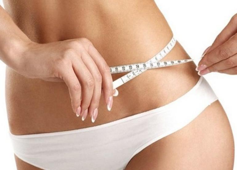 come perdere peso 3 chili in 4 giorni