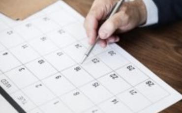 Calendario Saldi 2020.Archivio Inizio Piu Donna