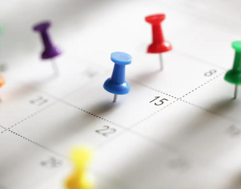 Calendario Feste.Calendario Scuola Feste Di Natale Lunghissime Ma Si Perde