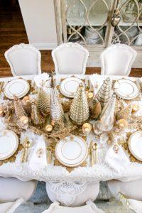 tavola natale 8