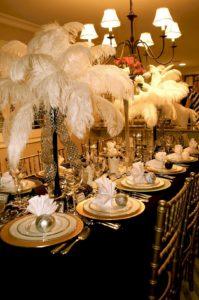 tavola natale 2