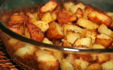 patate-fritte-non-fritte-1
