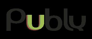 logo publy