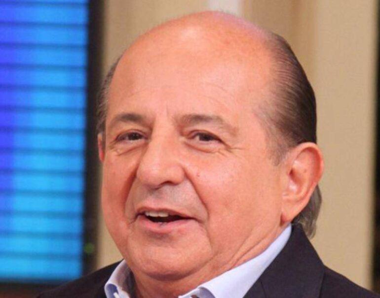 Giancarlo-Magalli