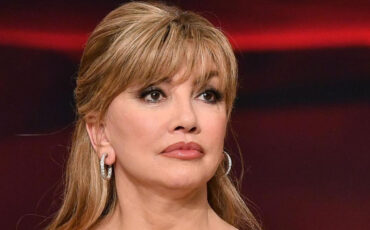 milly-carlucci